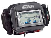 Vska fr GPS. - Givi