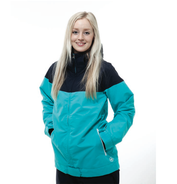 Origo Jacket - ICON