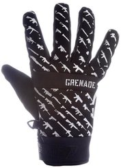G.A.S Glove - Grenade