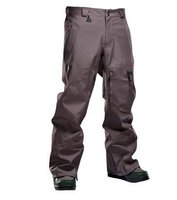 Transmission Pant - HomeSchool snowboarding