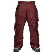 Rerevolver Pant - HomeSchool snowboarding
